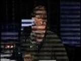Alex Jones Special Broadcast On The Bin Laden Hoax 5 6