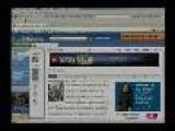 Alex Jones Special Broadcast On The Bin Laden Hoax 6 6