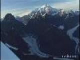 Anchorage Alaska: Gateway To Adventure