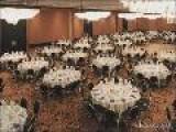 Alaska.org - Hotel Captain Cook - Anchorage Alaska - Official Video