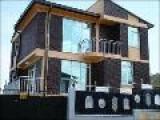 Beautiful Homes In Addis Ababa, Ethiopia