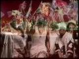 Birhanu Tezera&apos S &apos Addis Ababa&apos Remix By DJ Devantino