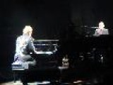Billy Joel - Allentown Live From Nationwide Arena Columbus, OH