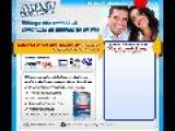 Blanqueamiento Dental, Estetica Dental, Dientes Blancos Visita: Http: Tinyurl.com Sonris