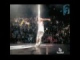 Breakdancing Championship - Moy