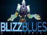 Blizz Blues 1: PTR Lovin&apos