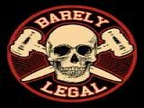 Barely Legal Radio 02.18.2011