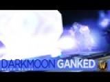 Blizz Blues 12: Darkmoon Ganked