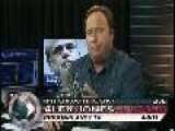 Bruce Fein: Articles Of Impeachment For Tyrant Obama - Alex Jones Tv 1 2