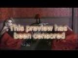 Brand New Dominatrix School Movie Trailer
