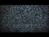 Bump In The Night : BFX Original Short