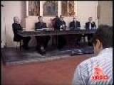 Barra NA - Cirio Miniero Nuovo Vescovo Di Vallo Della Lucania 07.05.11