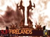 Blizz Blues 16: Sup Firelands