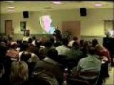 Celebration Of Joshua Bowman&apos S Life - Part Eight