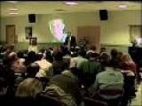 Celebration Of Joshua Bowman&apos S Life - Part Ten