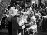 Casablanca: The Movie And The Myth!