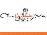 CHICO XAVIER - SBT Reporter