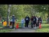 Culpeper Autism 5K Walk Run