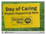Day Of Caring - United Way Akron