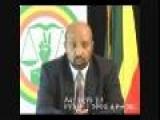 Dr Birhanu&apos S New Year Address! #4