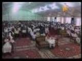 Dr Murtaza Baksh Mauidha In Jeddah Urdu