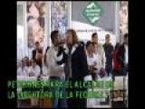 DOMO Y 100 JUEGOS DE AJEDREZ PARA LA SECUNDARIA FEDERAL 7