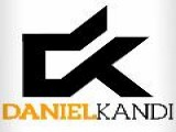 Daniel Kandi- TATW 300 Special Mix