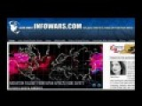 DHS Launches New Alert System Designed To Terrorize Public - Alex Jones Tv 2 3