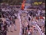 Ethiopia: ERI-TV News Video Oct 3, 2008 . Woyane Tightens Security In Addis Ababa