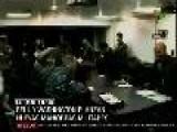 EE.UU. Y Corea Del Sur Mantendr&#225 Maniobras Militares Conjuntas