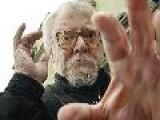 El Abrazo Del Oso: El Fantaterror: Terror Y Erotismo En El Cine Programa 20-02-11