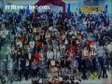 Eritrean EriTV Tigrinya Zena News - 25 February 2011