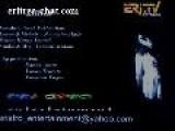 Eritrean Love Music - Awet Tekleberhan - Ibidbid Ilelka - Eritreachat