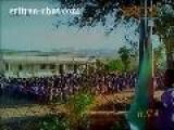 Eritrean EriTV Tigrinya Zena News - 4 March 2011 - Eritreachat