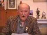Europes New Fuhrer - By Harry Beckhough WW II Codebreaker
