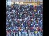 EriTV Live Tigrinya News Zena - 17 March 2011 - Eritrea TV