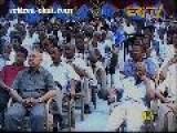 EriTV Live Tigrinya Zena - 31 March 2011 - Eritrea TV