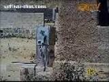 EriTV Tigrinya Zena - Hatete - 4 April - Eritrea TV