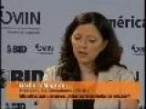 Estudios &#191 Qu&#233 Factores Limitan La Relaci&#243 N De Las Mujeres Con Las Microfinanzas?