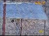 Eritrean Tigrinya Zena News - 26 April 2011 - Eritrea TV - Eritreachat.blip.tv