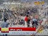 EriTV Tigrinya Zena News - 4 May 2011 - Eritrea TV
