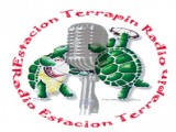 Estacion Terrapin 146 Planet Earth Rock & Roll Orchestra The PERRO Sessions 6 5 11