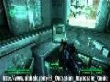 Fallout 3 - Operation Anchorage - Quest: The Guns Of Anchorage Part 2
