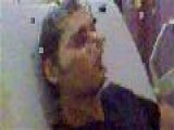 Farman In Jeddah February 2009