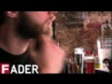 FADER TV: Open Bar With Akron Family