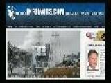 Gary Johnson: Former NM Gov. Readies 2012 Presidential Bid - Alex Jones 2 2