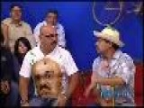 Guerra De Chistes 27 De Abril Del 2011 4 De 6