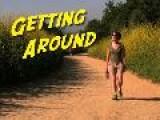 Getting Around: LA Hiking - Fryman Canyon