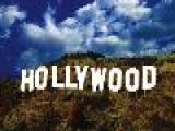 Hollywood Studios Suing The Pirate Bay: MediaBytes With Shelly Palmer July 29, 2009