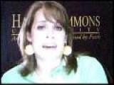Hardin-Simmons University - Why I Choose Hardin-Simmons